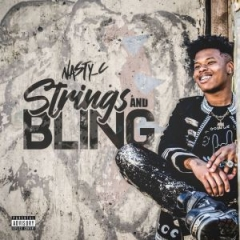 Nasty C - Everything ft Kaien Cruz